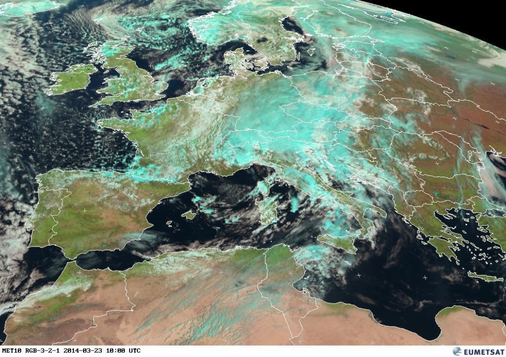 EUMETSAT_MSG_RGB-naturalcolor-centralEurope (16)