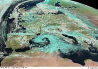 EUMETSAT_MSG_RGB-naturalcolor-centralEurope (21)