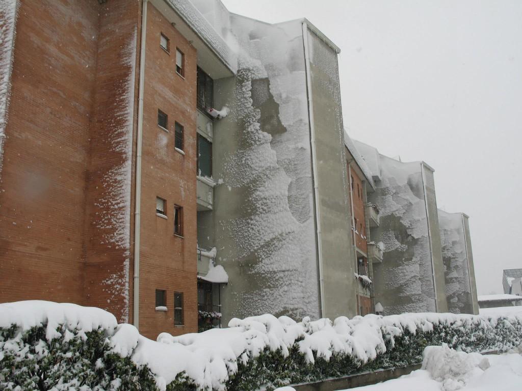 Sora, settore settentrionale piana - 04-02-2012 ---- by Fabrizio Paniccia (3)