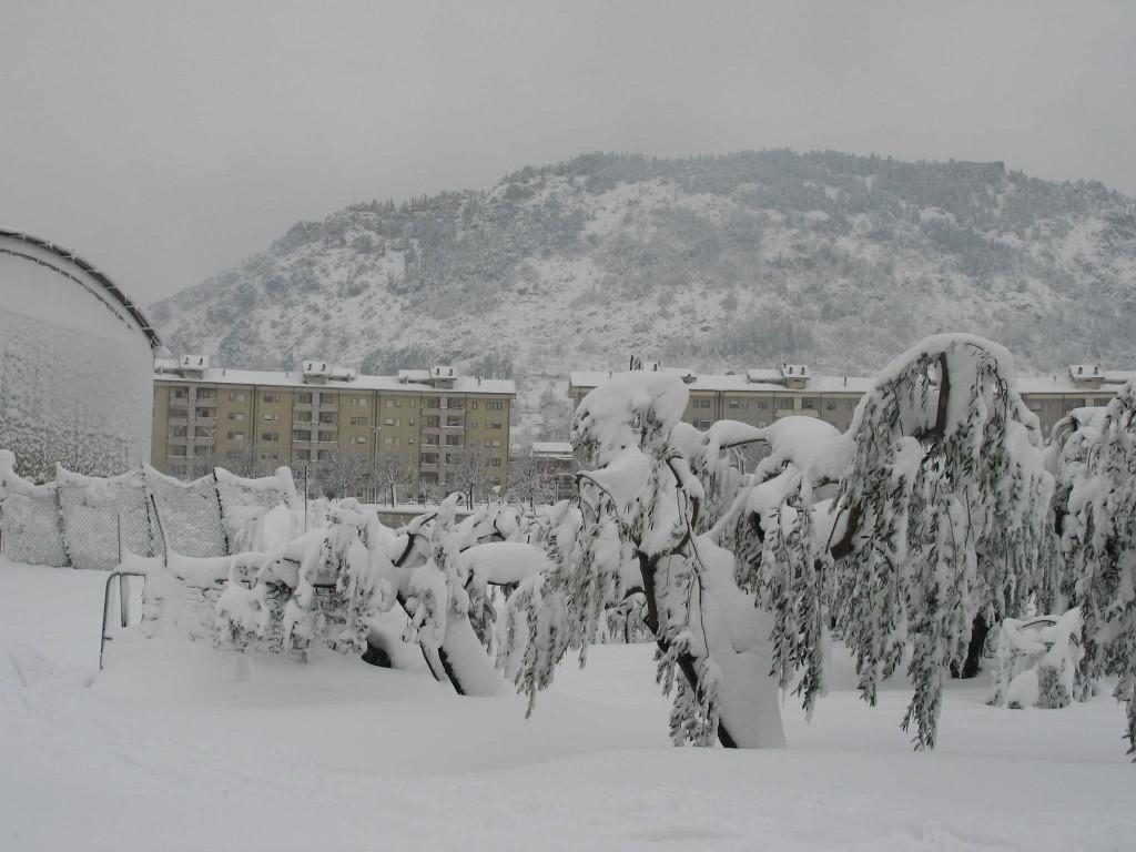 Sora, settore settentrionale piana - 04-02-2012 ---- by Fabrizio Paniccia (4)