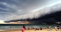 tempesta-sydney-642x336