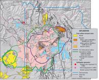 743px-Yellowstone_Caldera_map2
