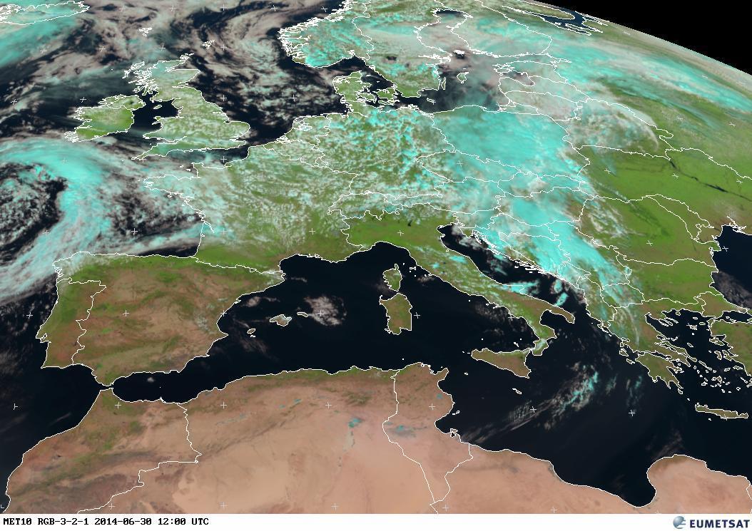 EUMETSAT_MSG_RGB-naturalcolor-centralEurope (24)