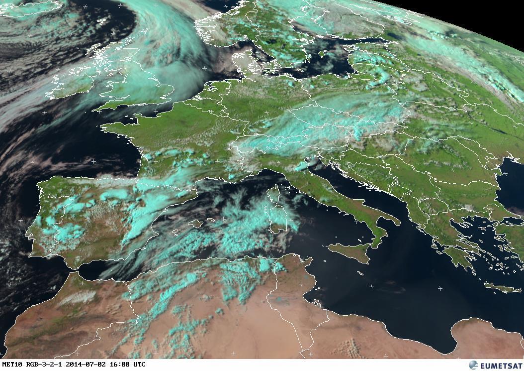 EUMETSAT_MSG_RGB-naturalcolor-centralEurope (26)