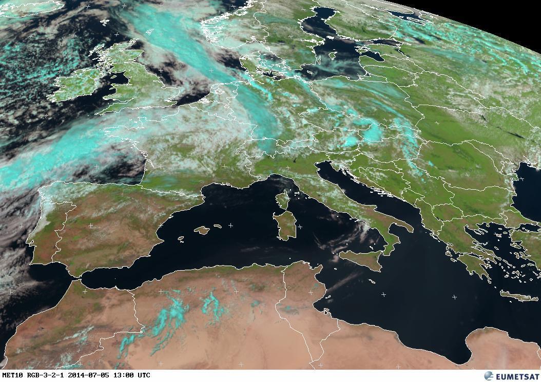 EUMETSAT_MSG_RGB-naturalcolor-centralEurope (31)