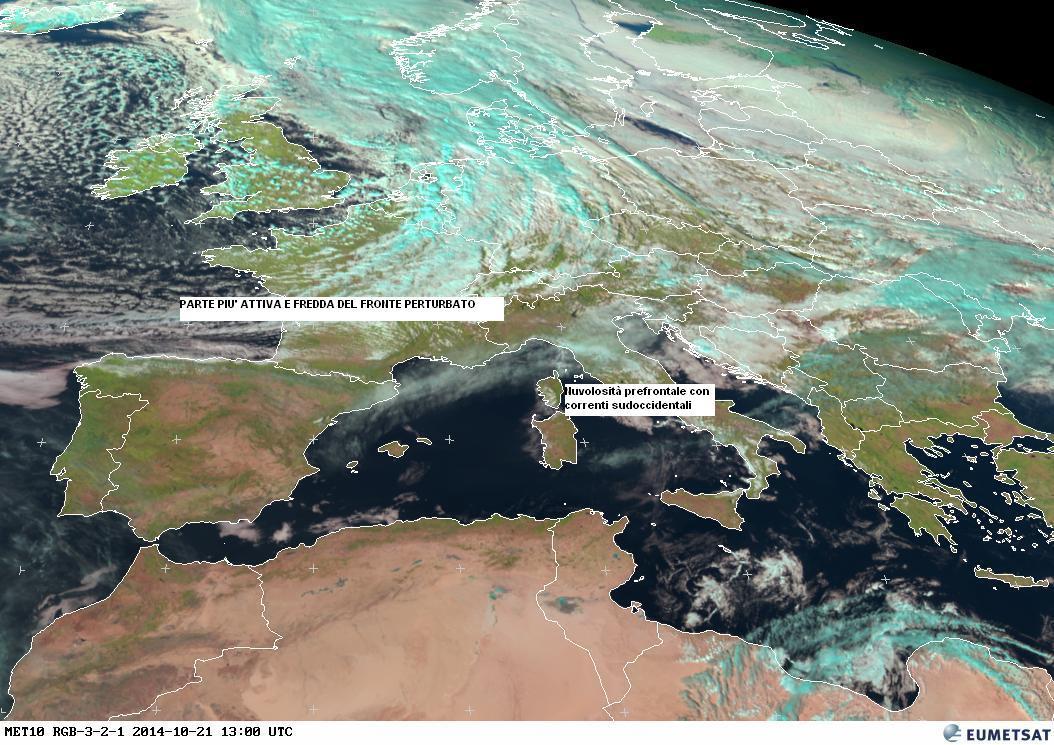 EUMETSAT_MSG_RGB-naturalcolor-centralEurope (5)
