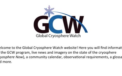 gcw_website_live