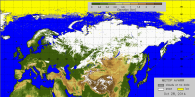 metop_avhrr_4km_ea_daily_map_blnd_2014301