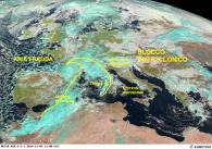 EUMETSAT_MSG_RGB-naturalcolor-centralEurope (10)