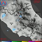 Radar Lazio