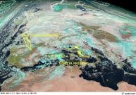 EUMETSAT_MSG_RGB-naturalcolor-centralEurope (52)