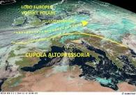 EUMETSAT_MSG_RGB-naturalcolor-centralEurope (65)