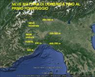 Nord NEVE