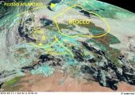 EUMETSAT_MSG_RGB-naturalcolor-centralEurope (14)