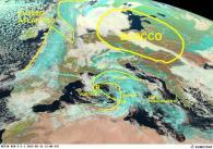 EUMETSAT_MSG_RGB-naturalcolor-centralEurope (7)