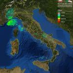 Radar Italia