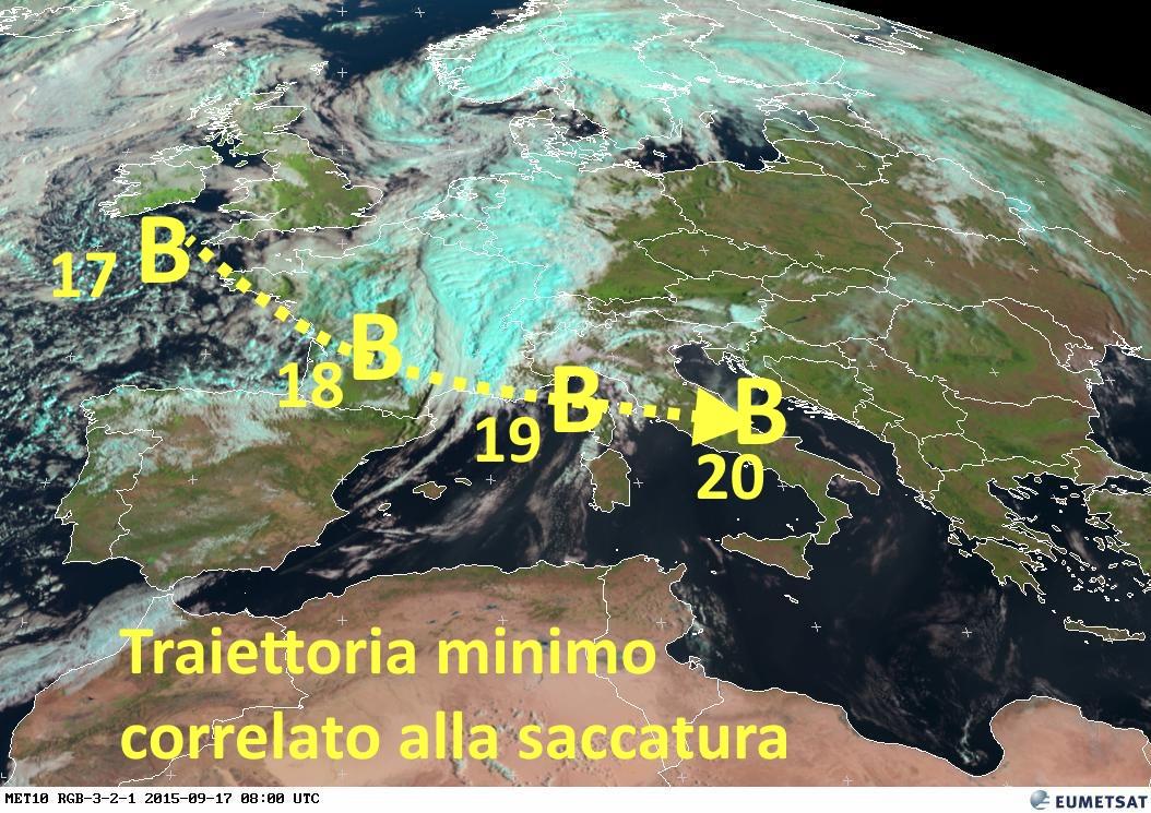 EUMETSAT_MSG_RGB-naturalcolor-centralEurope (2)