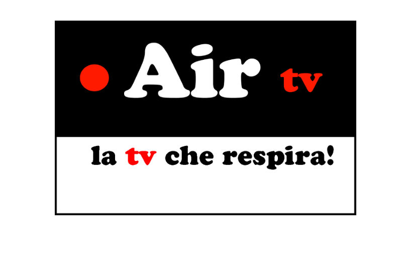 la-tv-che-respira-per-home-lr