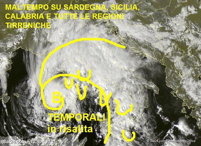 sat-ita (2)