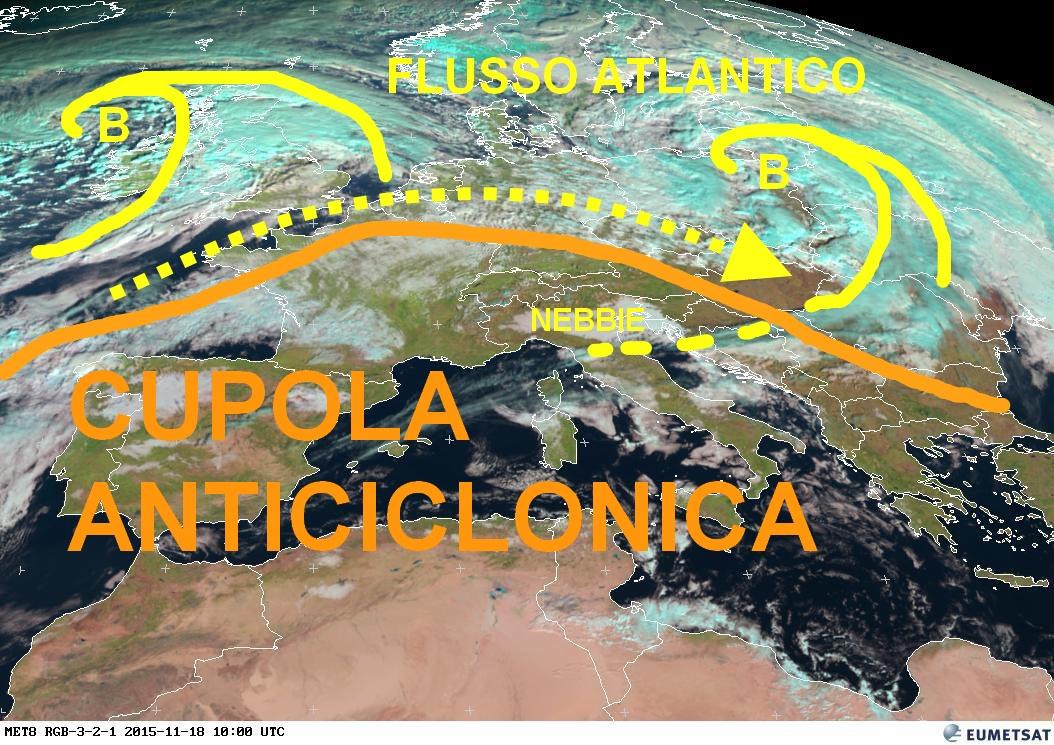 EUMETSAT_MSG_RGB-naturalcolor-centralEurope (6)