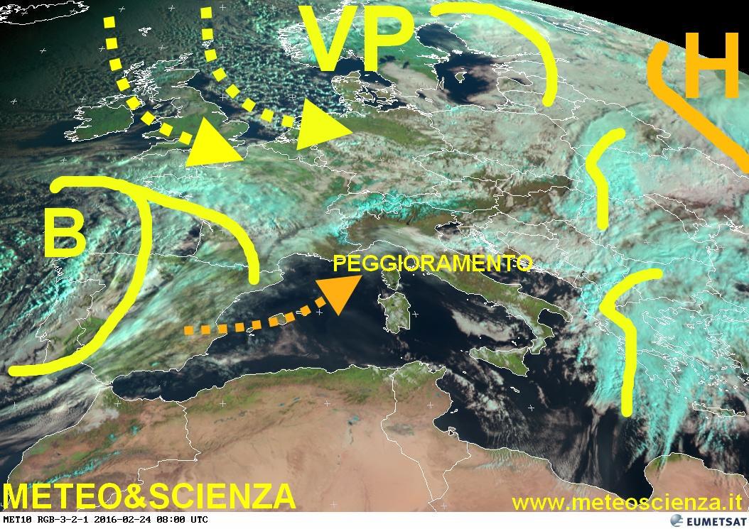 EUMETSAT_MSG_RGB-naturalcolor-centralEurope (3)