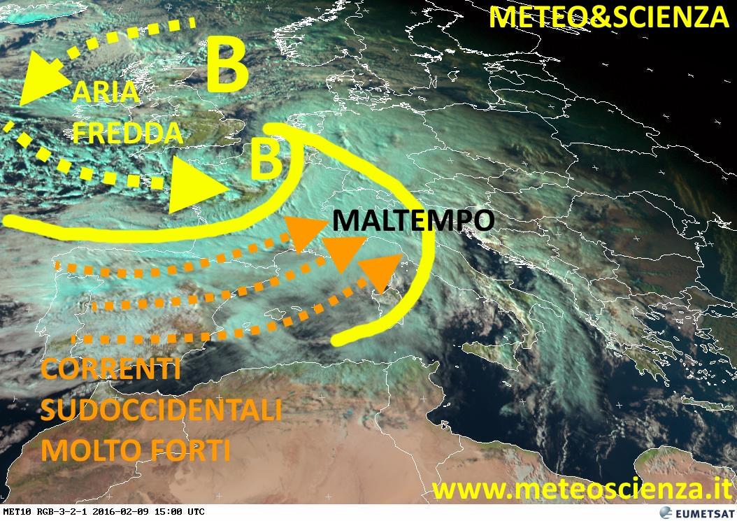 EUMETSAT_MSG_RGB-naturalcolor-centralEurope