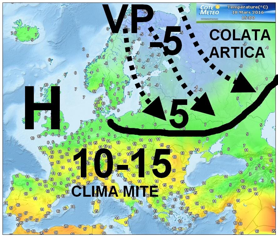 temperature_europe (1)