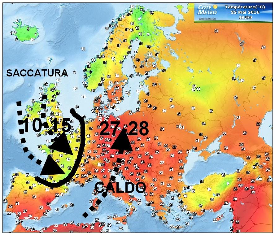 temperature_europe (3)