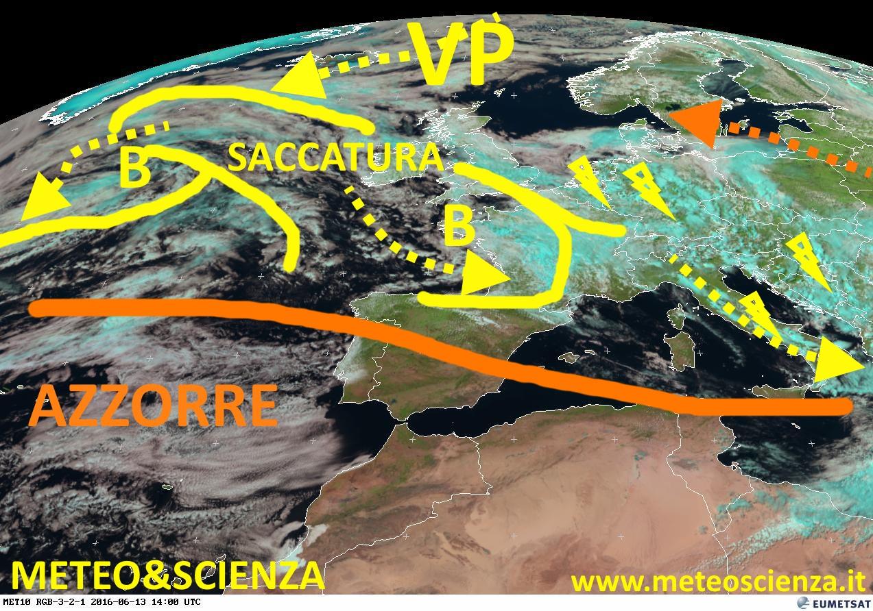EUMETSAT_MSG_RGB-naturalcolor-westernEurope (1)