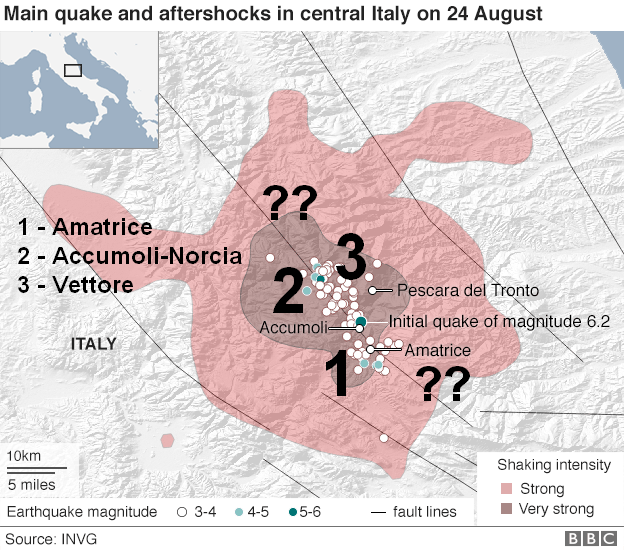 _90936573_italy_earthquakes_relief_map_624_v2 (1)