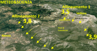 AREA NORCIA CASTELLUCCIO