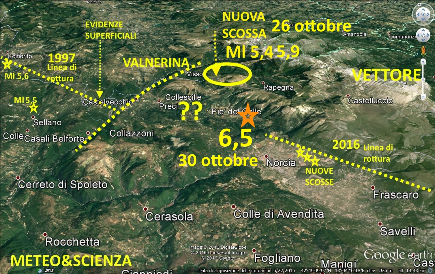 panoramica-terremoto22