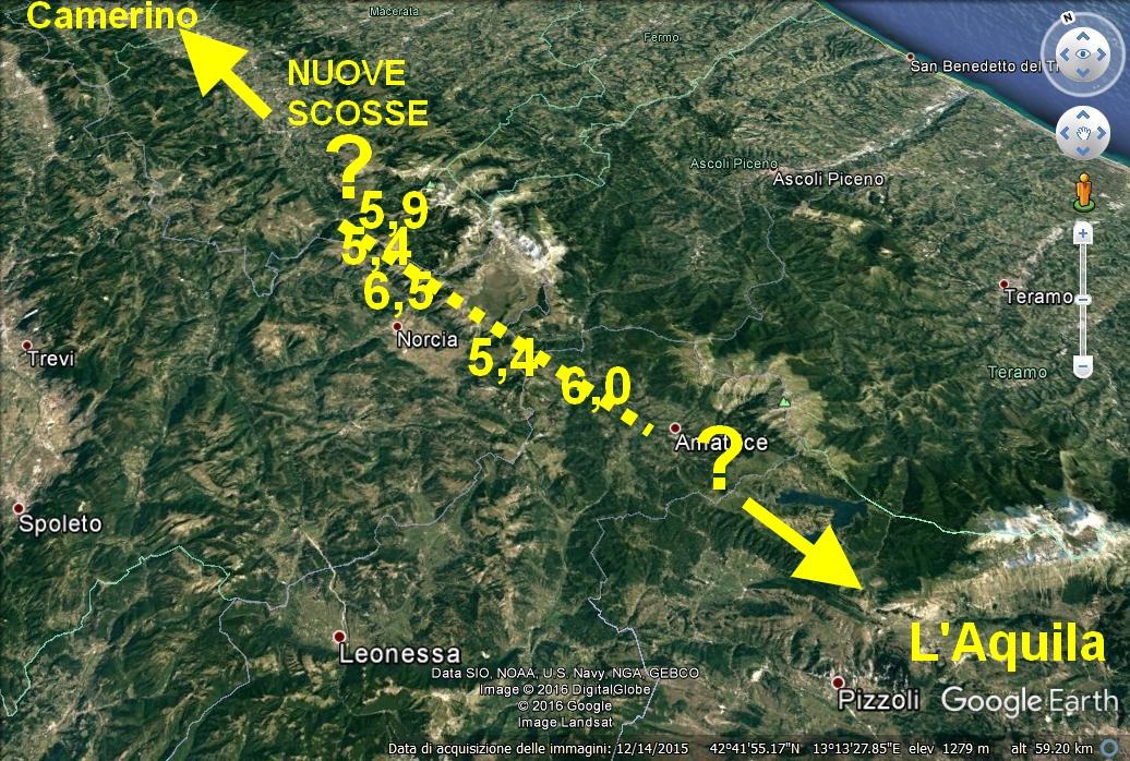 area-terremoto