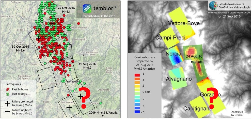 italy-earthquakes-map-5-1024x485-1