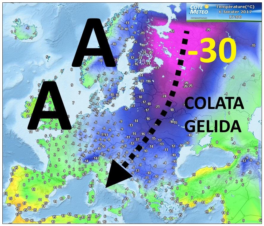 temperature_europe-3