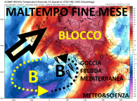 ecmwf_T850a_eu_9