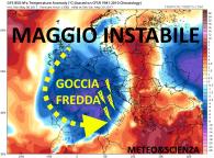 gfs_T850a_eu_49