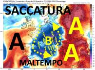 ecmwf_T850a_eu_8 (1)