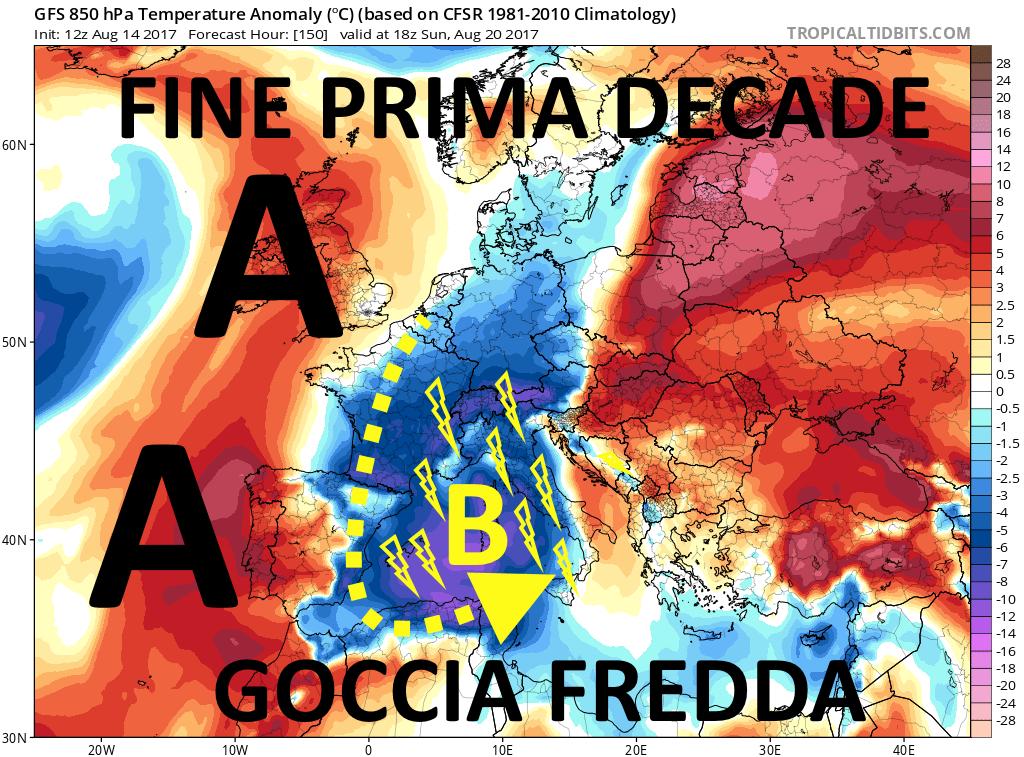 gfs_T850a_eu_26