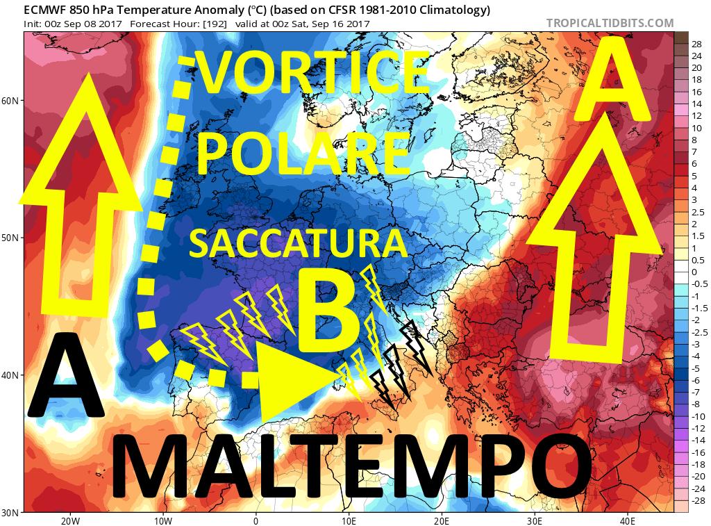ecmwf_T850a_eu_9 (1)