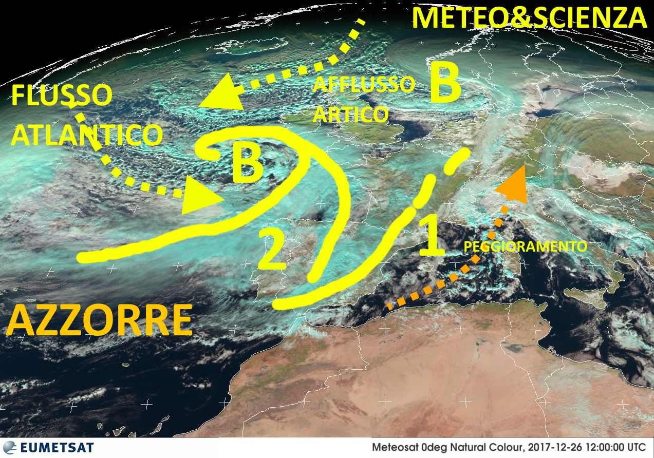 MET10_RGBNatColour_WesternEurope_20171226120000