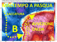 ecmwf_T850a_eu_11