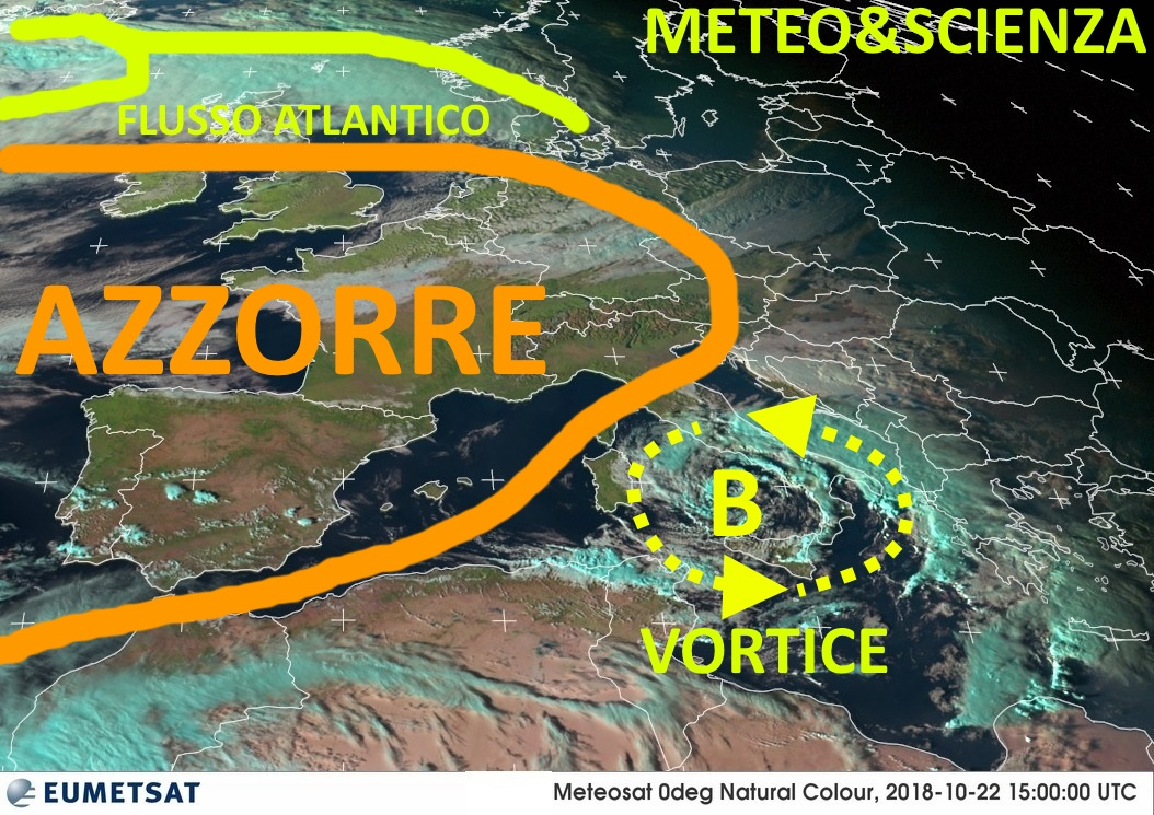 MET10_RGBNatColour_CentralEurope_20181022150000