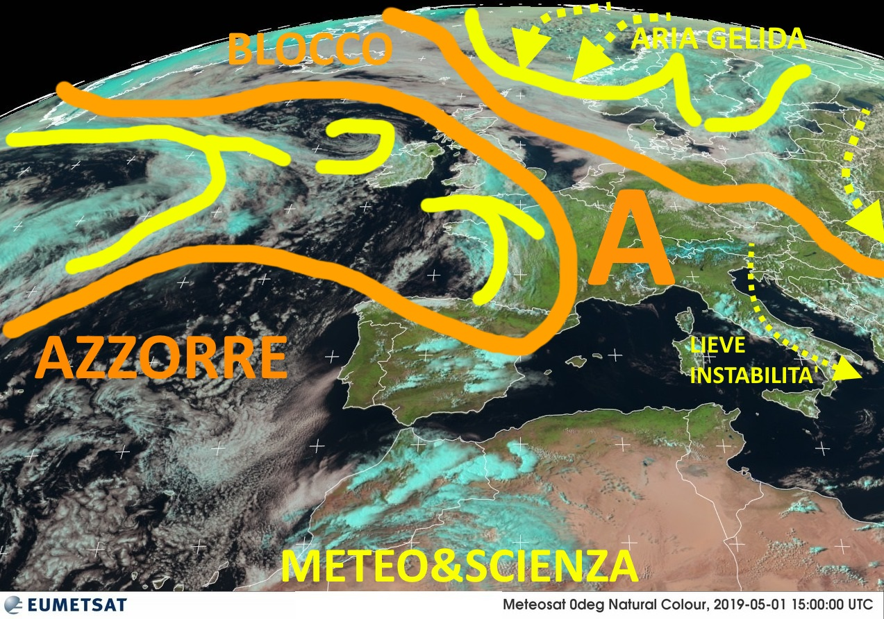 MET10_RGBNatColour_WesternEurope_20190501150000