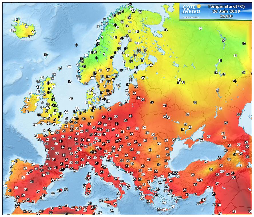 temperature_europe (6)