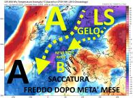 gfs_T850a_eu_60 (1)