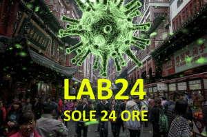 SOLE 24 H