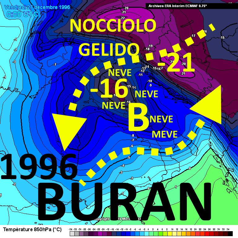 archivesit-1996-12-27-0-1-1