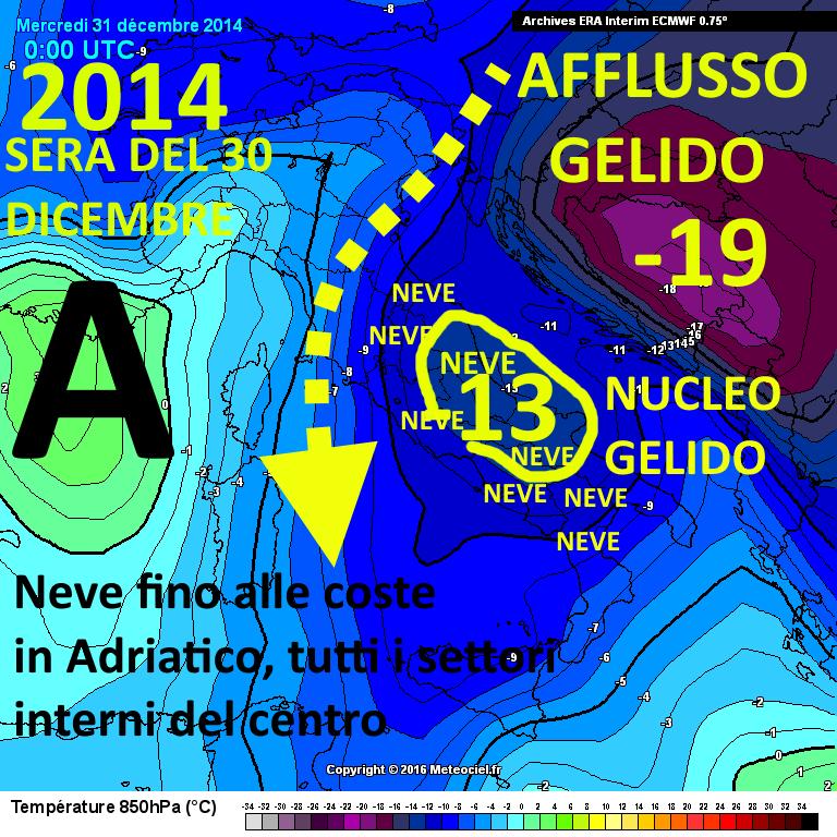 archivesit-2014-12-31-0-1-2