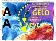 gfs_T850a_eu_65 (1)